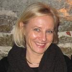 Anne Lounamaa