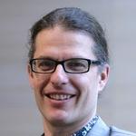 Pekka Kahri