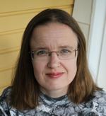 Jaana Suvisaari