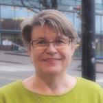 Helena Palojärvi