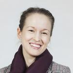 Jenni Vainioranta