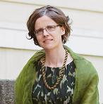 Johanna Hietamäki