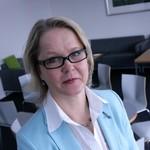 Minna Sinkkonen