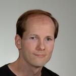 Timo Partonen