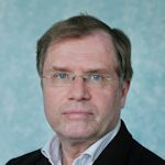 Antti Malmivaara