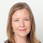 Jenni Blomgren