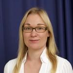 Katariina Warpenius