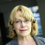 Pia Maria Jonsson