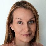Leena Tervonen-Gonvales