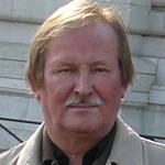 Matti Virtanen