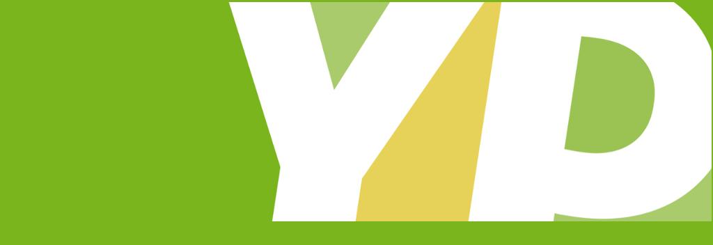 YP-lehden logo