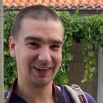 Antti Wallin