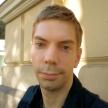 Juha-Pekka Lauronen