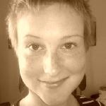 Katri Korhonen