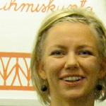 Sofia Laine