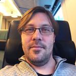 Marko Tiainen