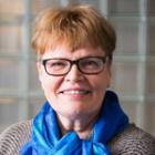 Kaisa Poutanen (VTT)