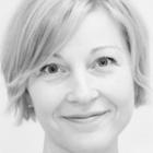 Minna Rytkönen Pohjois-Savon LAPE-muutosohjelma