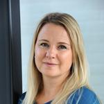 Katja Sankalahti