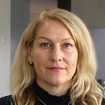 Hanna Tiirinki.