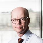 Olli-Pekka Heinonen, Opetushallitus / Utbildningsstyrelsen.