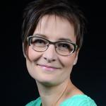 Petra Ekman, Ammattikorkeakoulu Arcada.