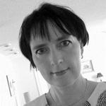 Helena Törmi, Pohjois-Savon sairaanhoitopiiri.