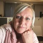 Susanna Leimio, Sosiaalialan osaamiskeskus Verso.