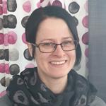 Marika Ahola, Lapin sosiaali- ja terveysturvayhdistys ry.