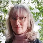 Anni Mäkinen, Helsingin kaupunki.