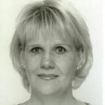 Eija Luoto