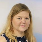 Martina Nygård