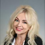 Marita Husso