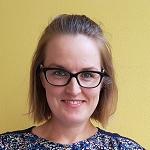 Johanna Mäki-Opas