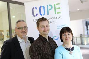 cope-4_edit