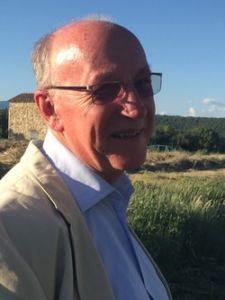John Gillies