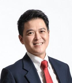 Lim Yee Wei