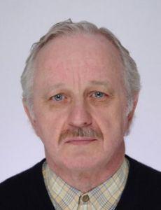 Pekka Kuosmanen