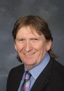 Stewart Mercer