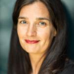 Johanna af Schulten, inprovisaatioryhmä Stjärnfall
