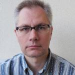Juha Tuunainen, apulaisprofessori, Oulun yliopiston kauppakorkeakoulu