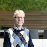 Kari Kuulasmaa, tutkimusprofessori emeritus, THL