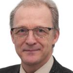 Juha Korpelainen, vs. johtajaylilääkäri, Pohjois-Pohjanmaan sairaanhoitopiiri