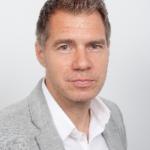 Mika Ala-Kauhaluoma, yhteyspäällikkö, Kuntoutussäätiö