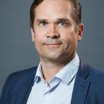 Mika Aaltola, ohjelmajohtaja, Ulkopoliittinen instituutti