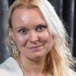 Minna Pikkarainen, tutkimusprofessori, Oulun Yliopisto
