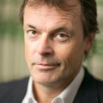Niklas Häggblom, Improvisaatioryhmä Stjärnfall