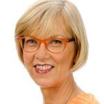 Saara Hassinen toimitusjohtaja, Terveysteknologia ry