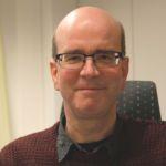 Mark van Gils tutkimusprofessori, Teknologian tutkimuskeskus VTT Oy