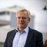 Hannu Kallunki, kuntayhtymän johtaja, Raahen seudun hyvinvointikuntayhtymä